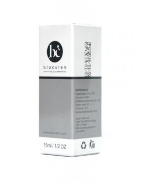 Micro pigment by Biocutem in box