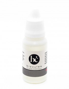 Micro pigment MIXING TONER bottle