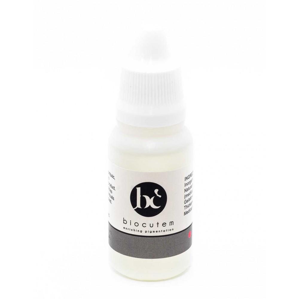 Micro pigment MIXING TONER bottle
