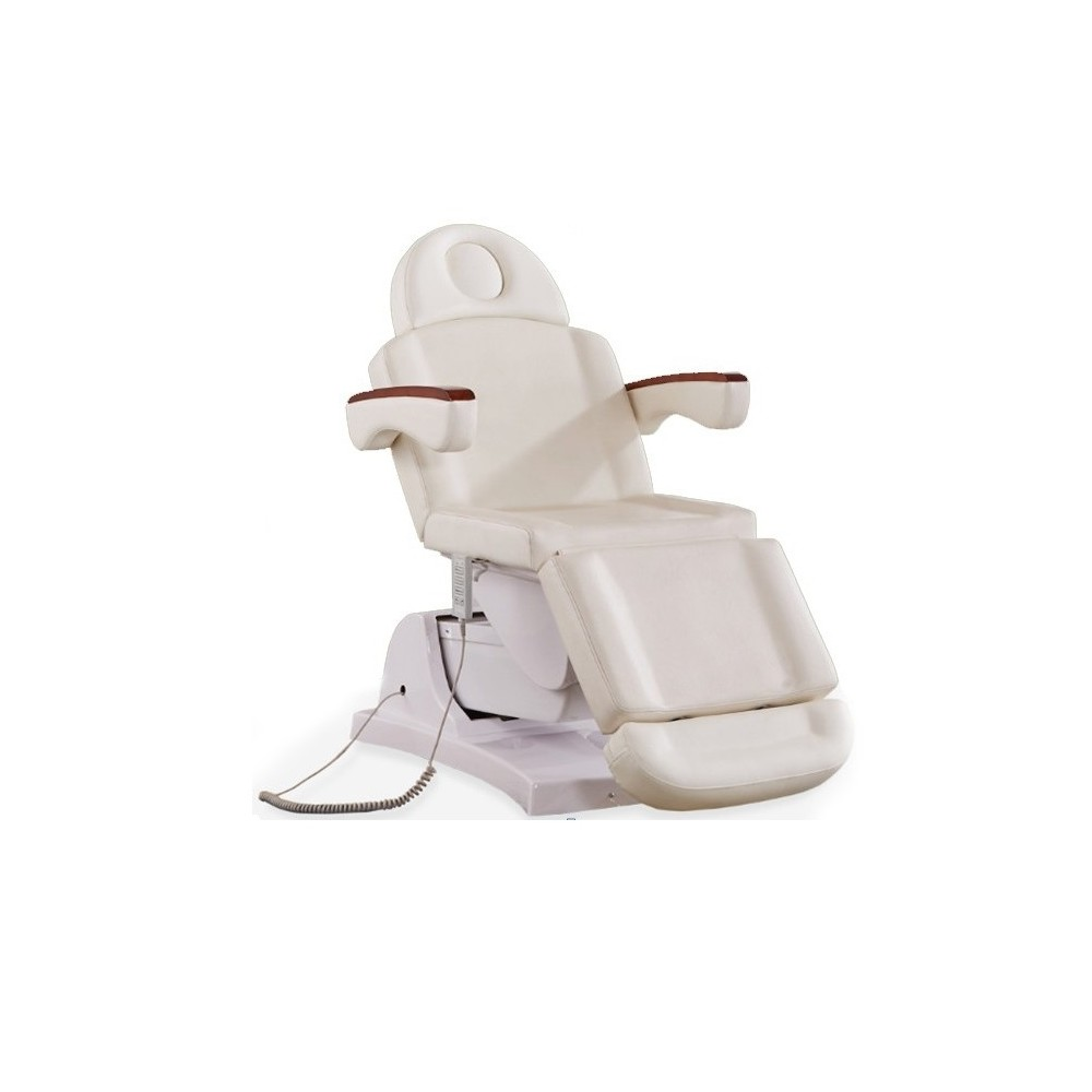 Fantastic Electric Beauty Care Spa Chair With 3 Motors By Biocutem Short Links Chair Design For Home Short Linksinfo