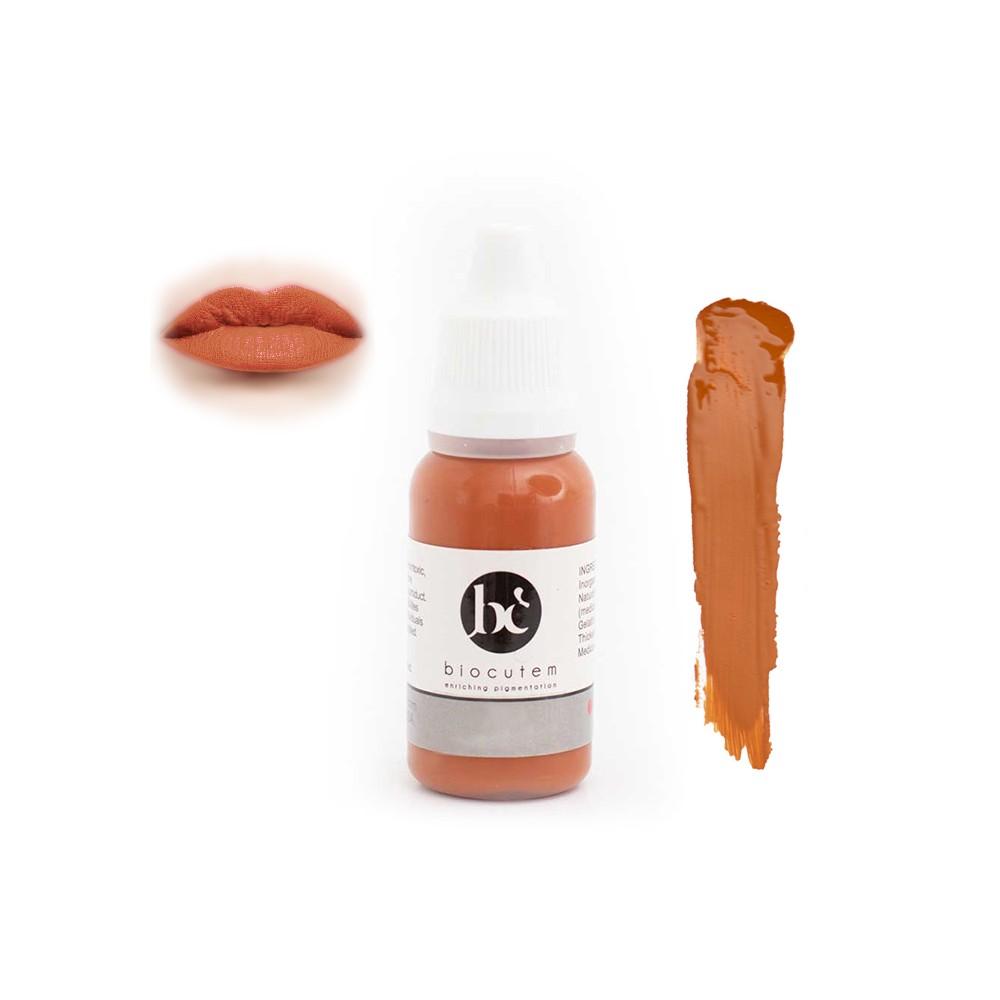Micro pigment ORANGE