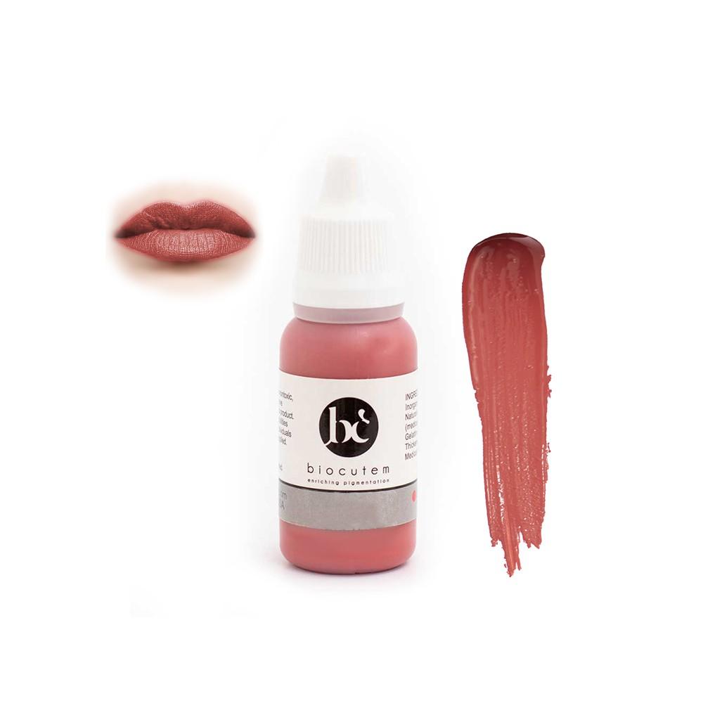 CREAM ROSE Micro pigment
