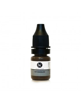 Mini Bottle by Biocutem 5ml