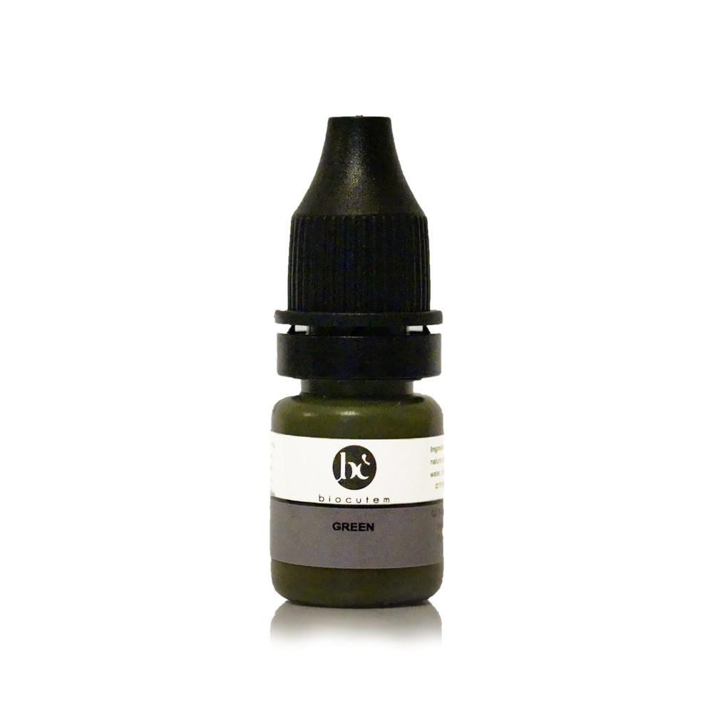 Mini Bottle by Biocutem 5ml